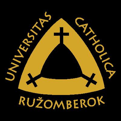 Základná škola Jana Amosa Komenského, Sereď (Slovensko)